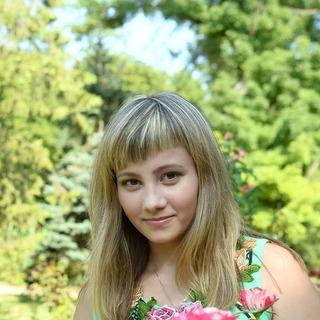Фотография dasha (@gorban) на InCamery.Ru