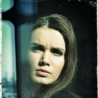 Юлия (@chayka) на InCamery.Ru