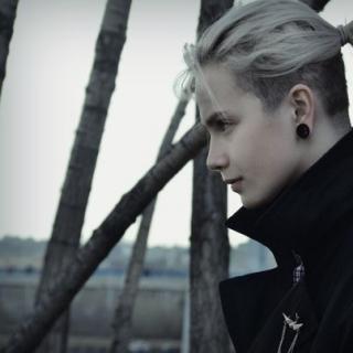 Фотография Rostik (@rostik) на InCamery.Ru